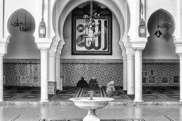 moschee-fez (1 von 1)