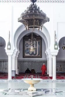 moschee-fez2 (1 von 1)